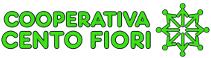 logo cento_fiori_sito_2