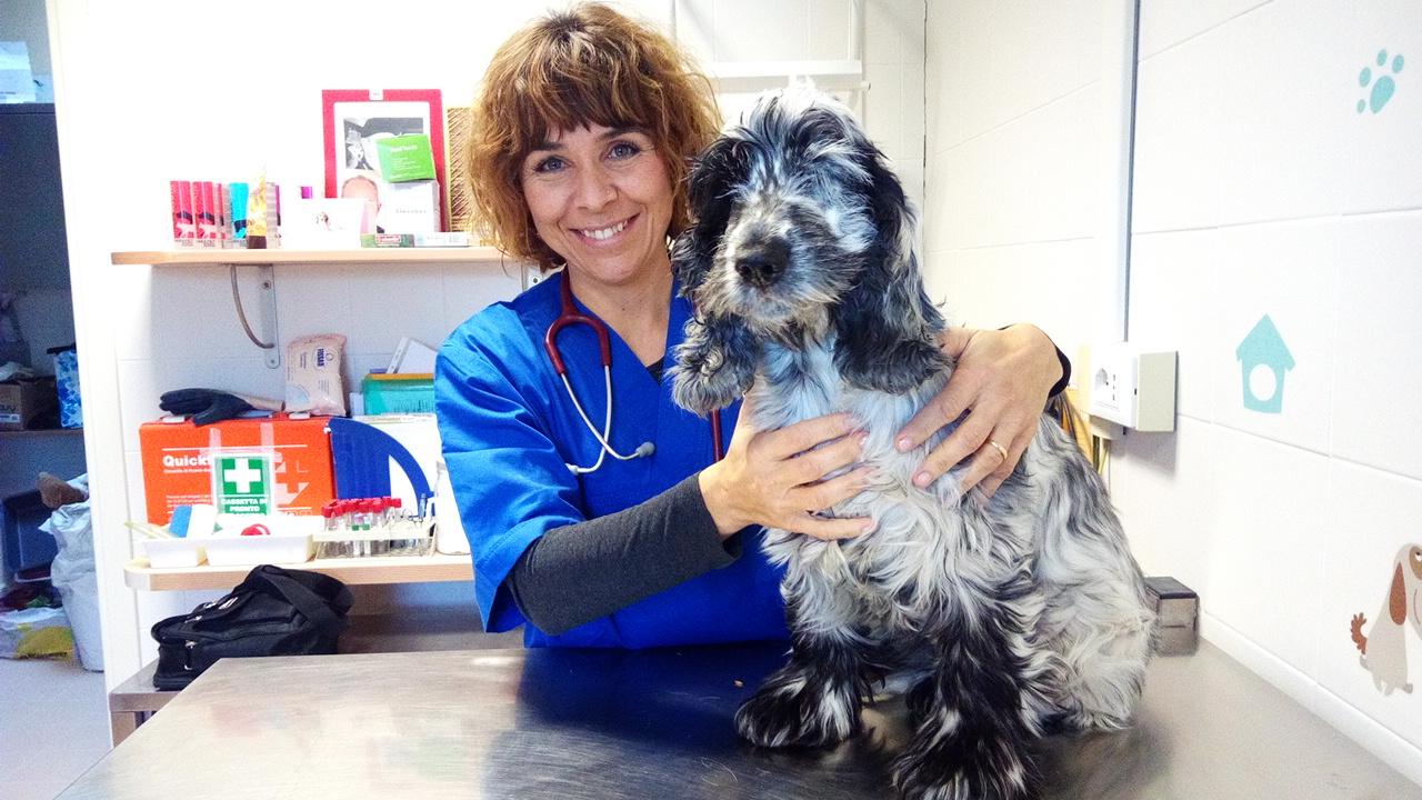 paola_calcagnini_veterinaria_coop_sociale_cento_fiori