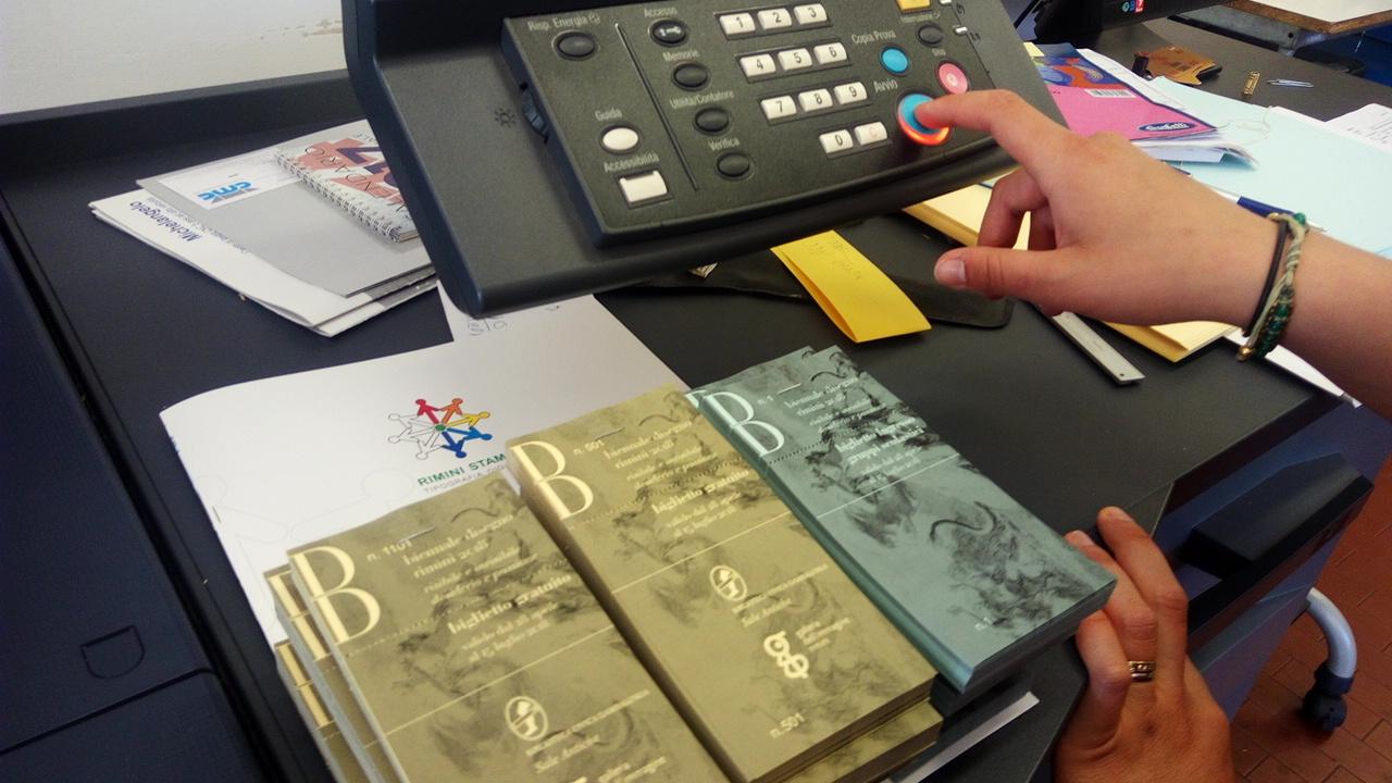 rimini_stampa_cento_fiori_rimini_tipografia_digitale