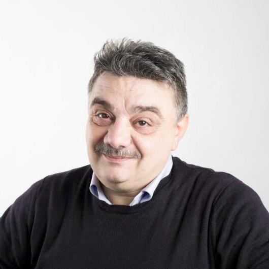 Enrico Rotelli