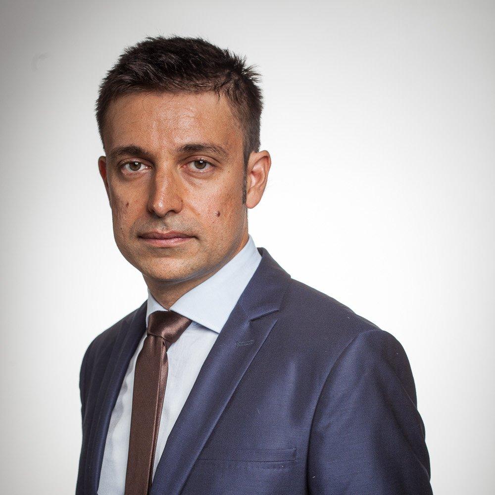 Giovanni Benaglia direttore Cento Fiori foto Marco Montanari